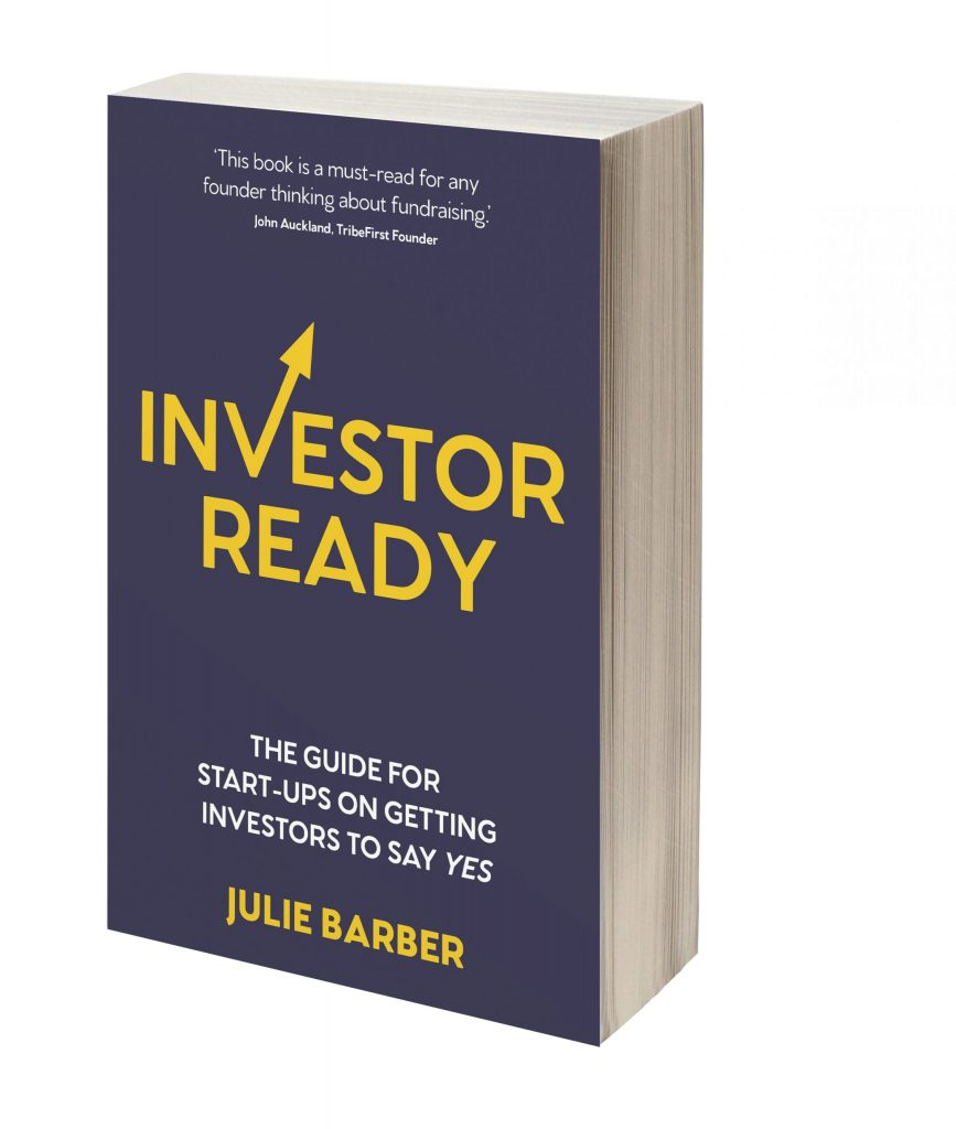 Investor-Ready-Cover-3D-scaled