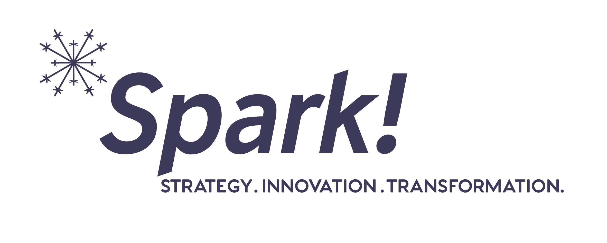 Spark! Consulting
