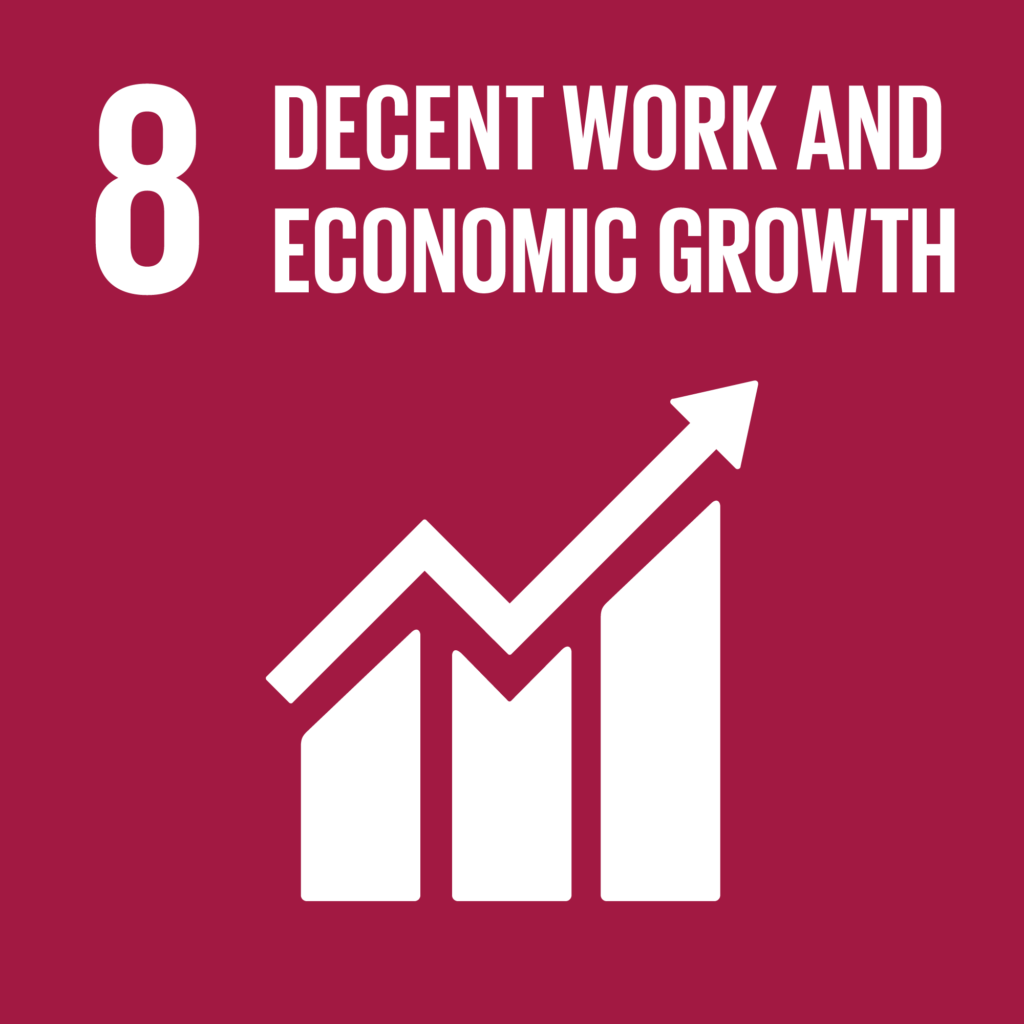 TheGlobalGoals_Icons_Color_Goal_8-1024x1024